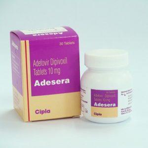 Actos 30 mg