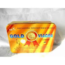 Viagra Gold 100 mg